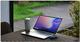 [전문가 리뷰] 휴대성까지 생각한 고성능 노트북, 삼성 노트북7 NT750XBV-G717A