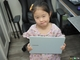 [소비자 사용기] 갤럭시북 이온 (NT930XCJ-K716A) : 가벼운 사무용 노트북