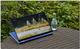 인강과 재택근무를 위한 최고급형 노트북, 삼성 갤럭시북 플렉스 NT950QCG-X58A