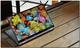 활용성 높인 최고급형 컨버터블 노트북, 삼성 갤럭시북 플렉스 알파 NT750QCJ-K78A