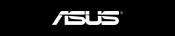 ASUS 브랜드로그