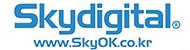 skydigital