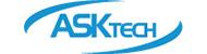 asktech