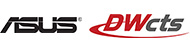 dwcts-asus