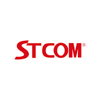 STCOM 브랜드 블로그