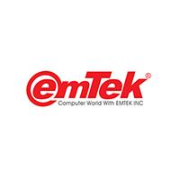 EMTEK 브랜드블로그