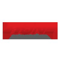 AONE 브랜드블로그