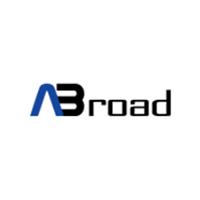 ABROAD 브랜드블로그 입니다.