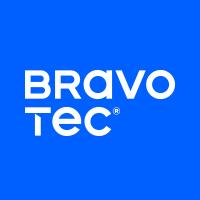 Bravotec 브랜드로그