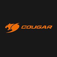쿠거코리아 브랜드로그