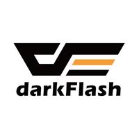 DarkFlash