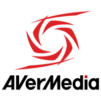 AVerMedia