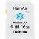 바로 찍고 빠르게 공유한다! 도시바 Wi-Fi SD카드 FlashAir 체험단 모집!