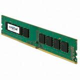 마이크론 Crucial DDR4 4G PC4-17000 아스크텍 (2개)