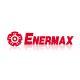 Enermax LIQMAX 출시 기념 매일매일 괄호안에 들어갈 말을 찾아주세요!
