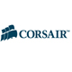 CORSAIR RMx 시리즈 퀴즈 이벤트! 커세어 RMx의 이름을 맞춰라!