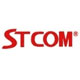 STCOM 슈퍼오 B250 메인보드, TeamGroup T-Force 메모리 체험단