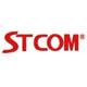 STCOM 메인보드 + 메모리 체험단