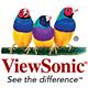 뷰소닉 VX3218-2K QHD 아이케어유 무결점 모니터 체험단