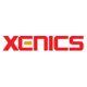 제닉스 STORMX M2 SE 게이밍 마우스 체험단