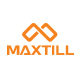 MAXTILL TRON G610K FALCON 찾기 매일매일 출석체크 퀴즈이벤트~!