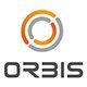 ORBIS G320 Auto RGB LED 듀얼링 강화유리 화이트 체험단