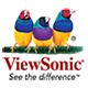 뷰소닉 VX3258-2KC QHD 커브드 리얼 144 게이밍 무결점 룰렛!