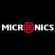 마이크로닉스 MANIC G40 RGB PMW3360 게이밍 마우스 체험단