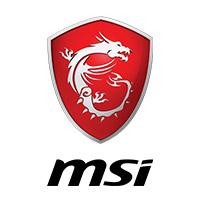 MSI 지포스 RTX 2060 벤투스 OC D6 6GB 룰렛