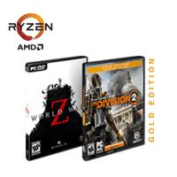AMD 라이젠 최저가 더하기 이벤트~!