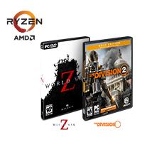 AMD RYZEN5 2600 제품 찾기 이벤트~!