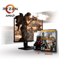 AMD 라이젠 최저가 평균 구하기 출첵 이벤트!