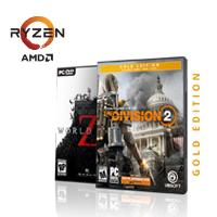 AMD 라이젠 최저가 더하기 퀴즈 이벤트~!