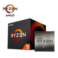 AMD RYZEN 5 2600 빙고 찾기 이벤트~!