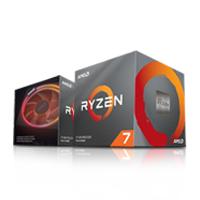 AMD 라이젠 최저가 더하기 이벤트!