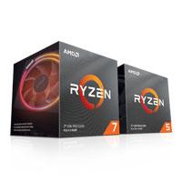 AMD 라이젠 매일 매일 제품 찾기 퀴즈 이벤트!