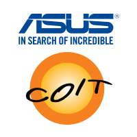 코잇 ASUS PRIME B365M-A 제품 찾기 이벤트!