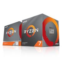 AMD 라이젠 5 2600 매일매일 퀴즈 이벤트!