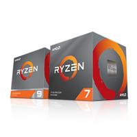 AMD 라이젠 OX 퀴즈 이벤트~!