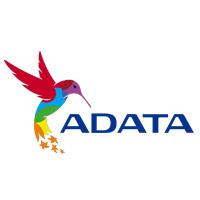 ADATA XPG SPECTRIX S40G M.2 2280 코잇 (512GB) SSD 체험단