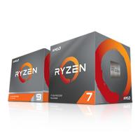 AMD 라이젠 5 2600 (피나클 릿지) (정품) OX퀴즈!