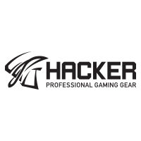 ABKO HACKER N550 ENC 가상 7.1 RGB 진동 노이즈 캔슬링 마이크 3D 초경량 헤드셋 룰렛!