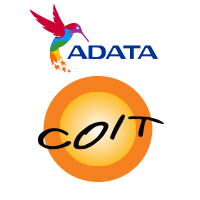코잇 ADATA XPG D60G RGB OX 퀴즈이벤트!