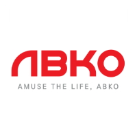 ABKO SUITMASTER Mighty 600W 80PLUS Standard 230V EU 룰렛!