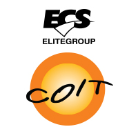 ECS LIVA Z2V Win10 S 제품 찾기 이벤트!
