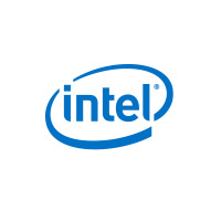 인텔 코어i7-10세대 10700K (코멧레이크S) (정품) CPU 체험단