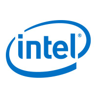 인텔 정품 CPU 댓글 이벤트!