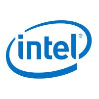 인텔 정품 CPU OX 퀴즈 이벤트!