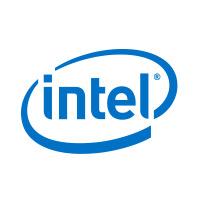 인텔 코어i7-10세대 10700 (코멧레이크S) (정품) CPU 체험단