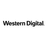 Western Digital WD GREEN SSD (480GB) 룰렛!
